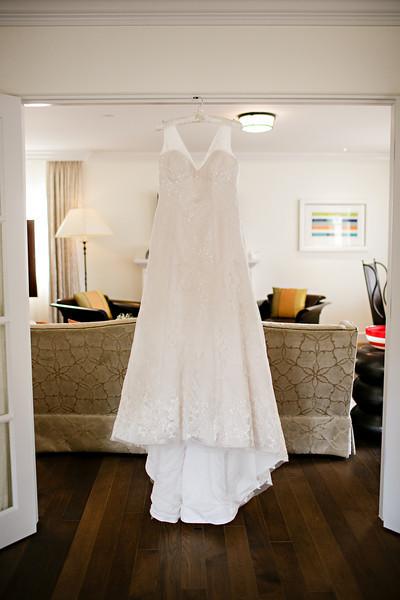 Olvera/Hays Wedding